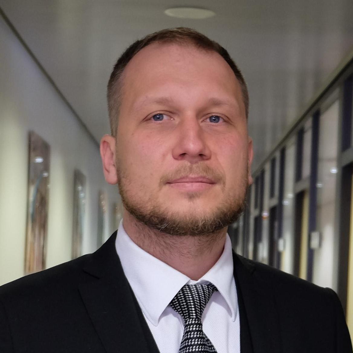 Александр Веркин Север Минералс