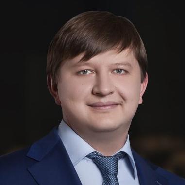 Алексей Соловье Шнайдер2