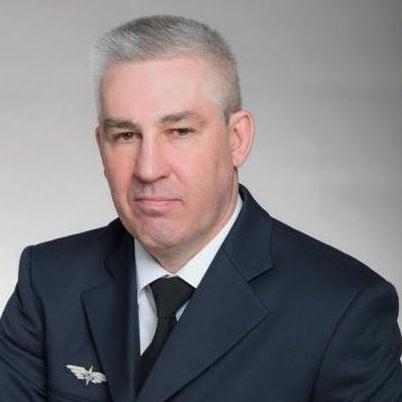 Анатолий Демьянов, Минтранс России