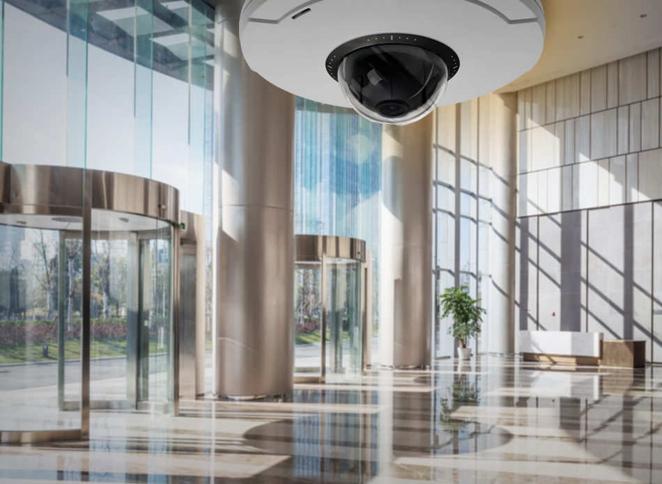 Безопасность в гостиничном бизнесе-1