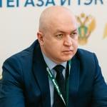 Владислав Ямников_Норильский никель