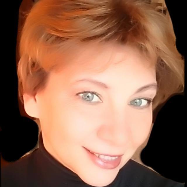 Виктория Воропаева, ЧРЗ Полет
