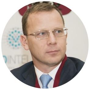 Александр Горбатько, ДИТ Москвы