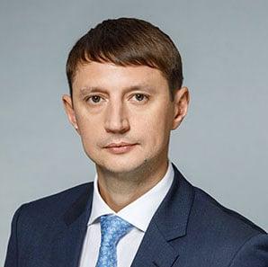 Дмитрий Гуртов, МТС