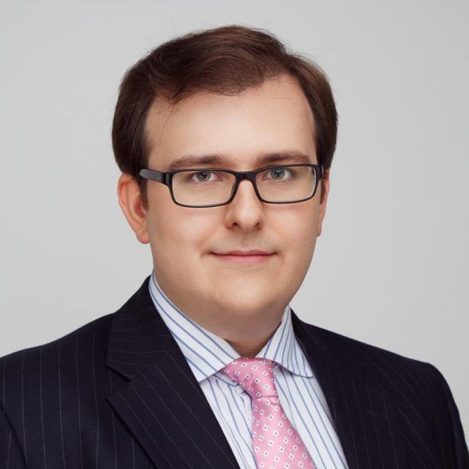 Владимир Килинкаров, Дентос Юроп