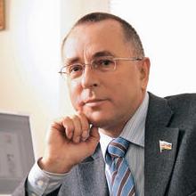 Мешалкин Евгений