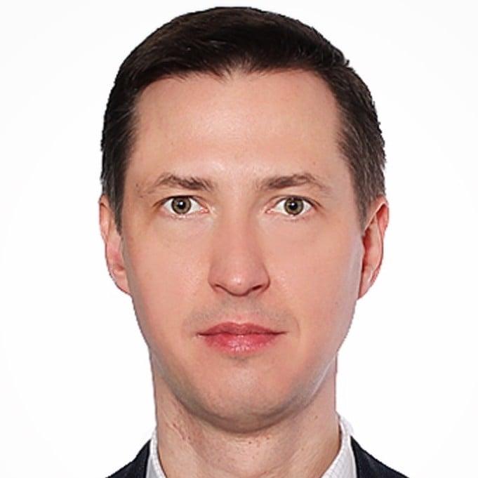 Олег Горюнов, Milestone