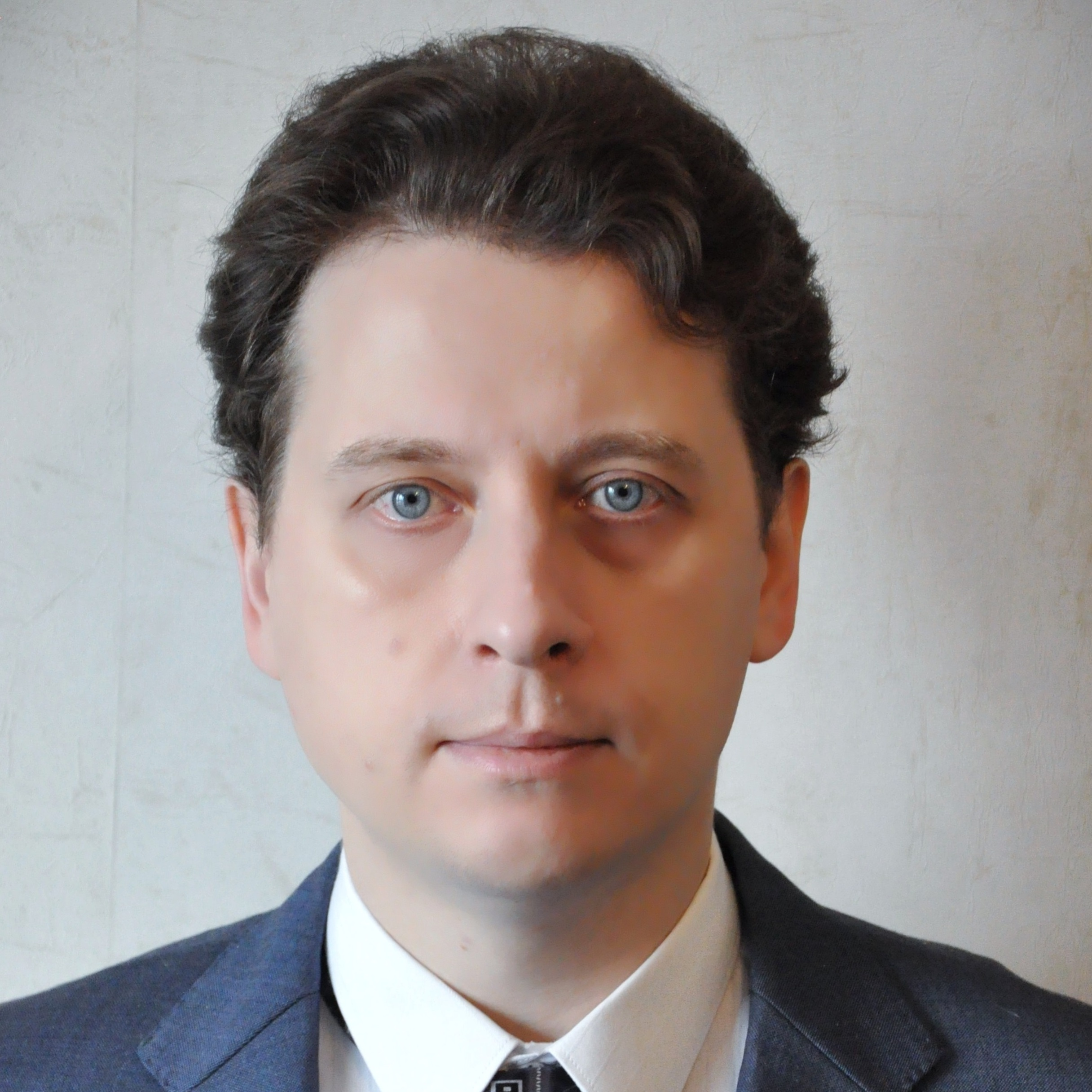 Олег Грушин, СИБУР