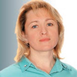 Ольга Сушкова Эрмитаж