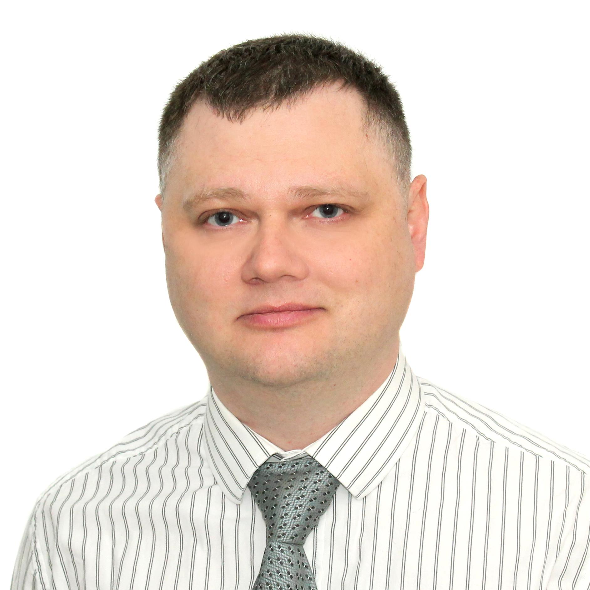 Скубченко Сергей Т8