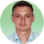 Вадим Щемелинин, СИБУР