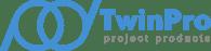 ТвинПро_Logo