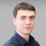 Титов Андрей Теко