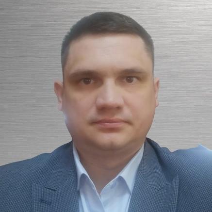Шаталов 2 ТМК