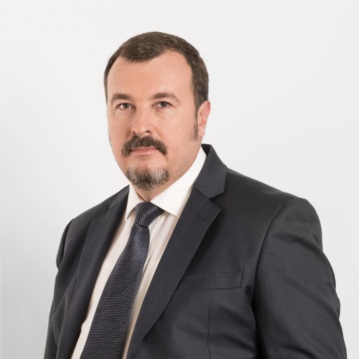 Шелепов Владимир