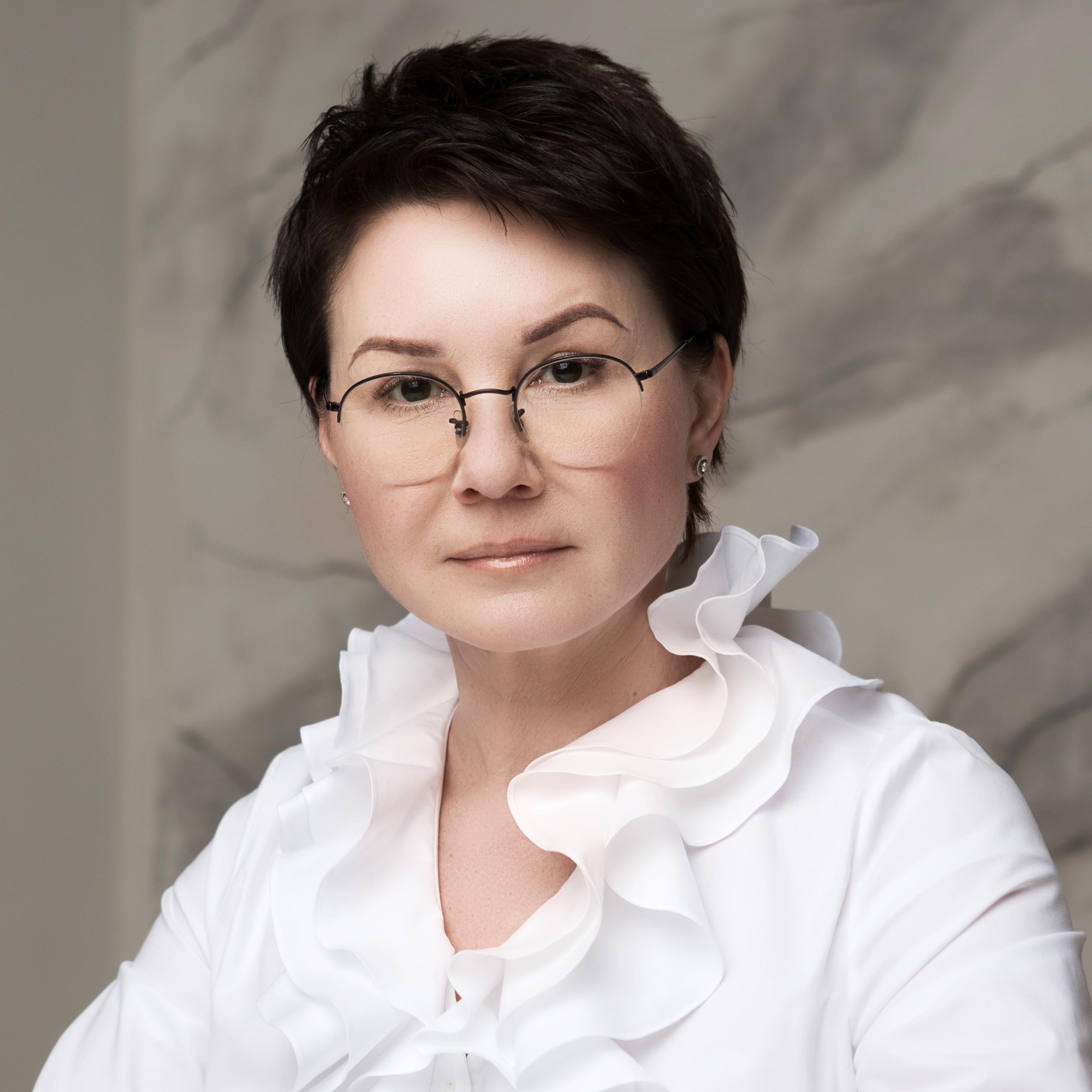 Ямалетдиновой Зинфиры Амировны