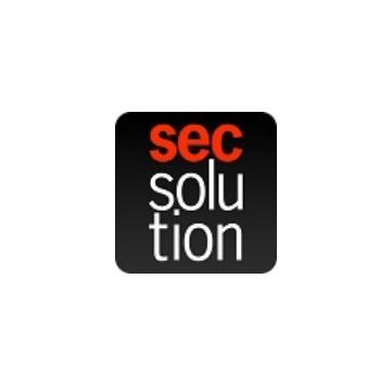 secsolution