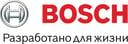 39_Bosch_50