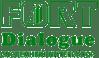 Форт Диалог Лого