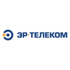 ЭР-Телеком AoIP 2020