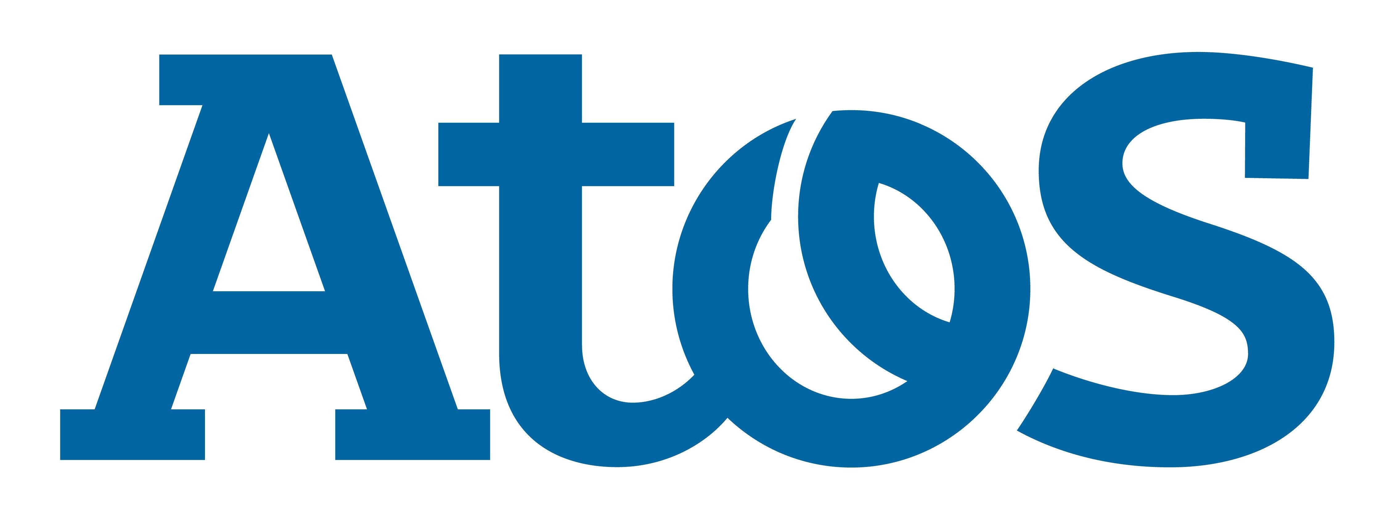 Atos_Logo_RGB