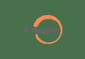 Аладдин-логотип