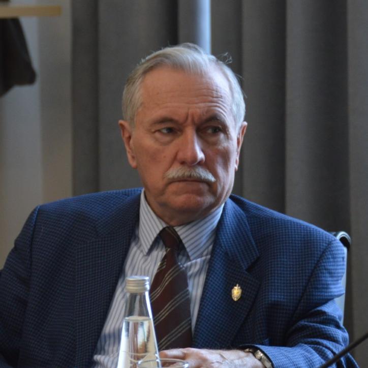 Владимир Балановский, МТПП sq