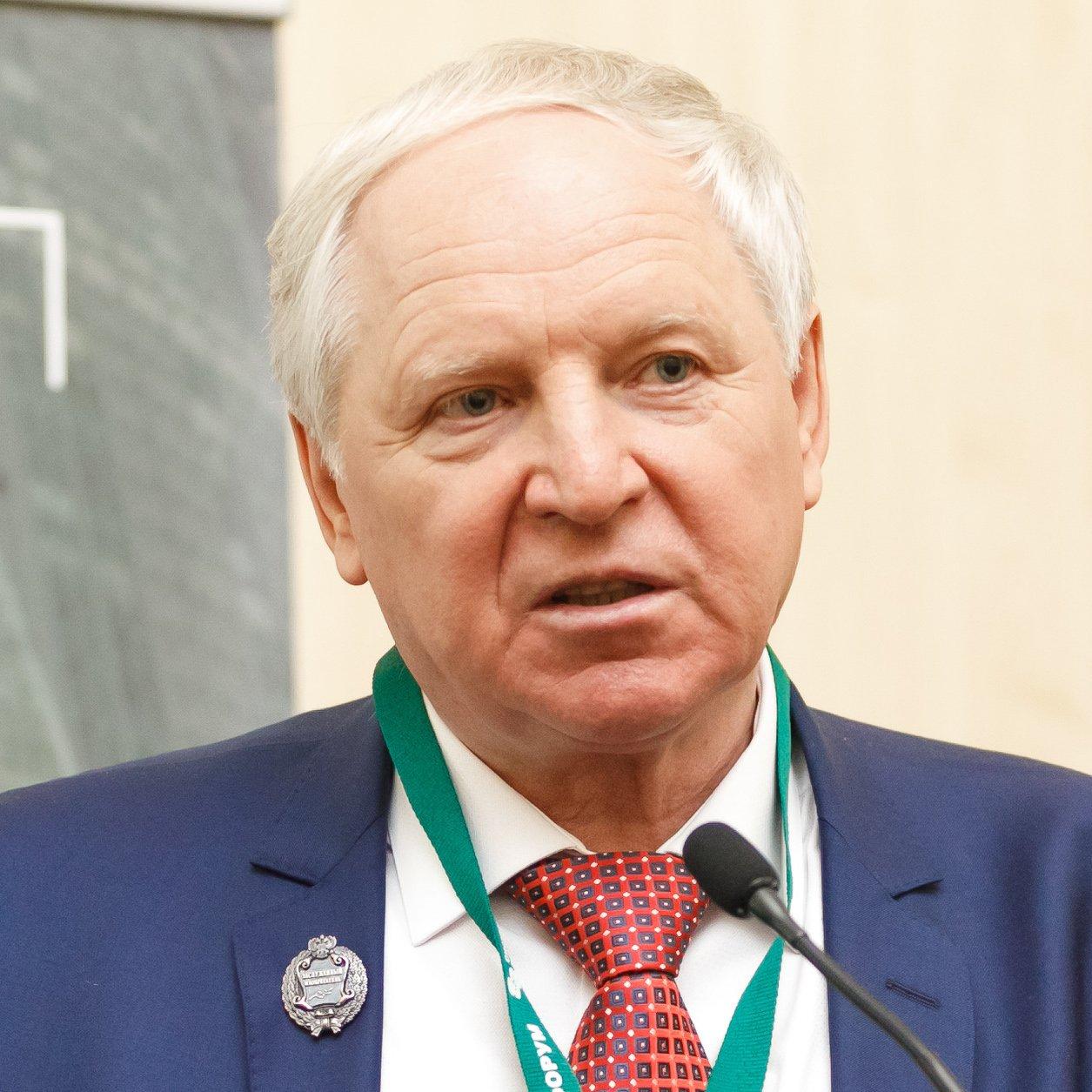 Владимир Куделькин, Интегра-С