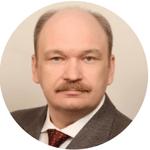 Всеволод Колесников, Росбанк