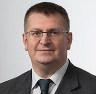 Дмитрий Колмаков Юнипро