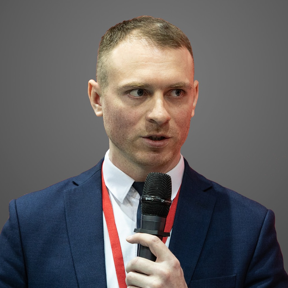 Дмитрий Федотов, INTRATOOL sq