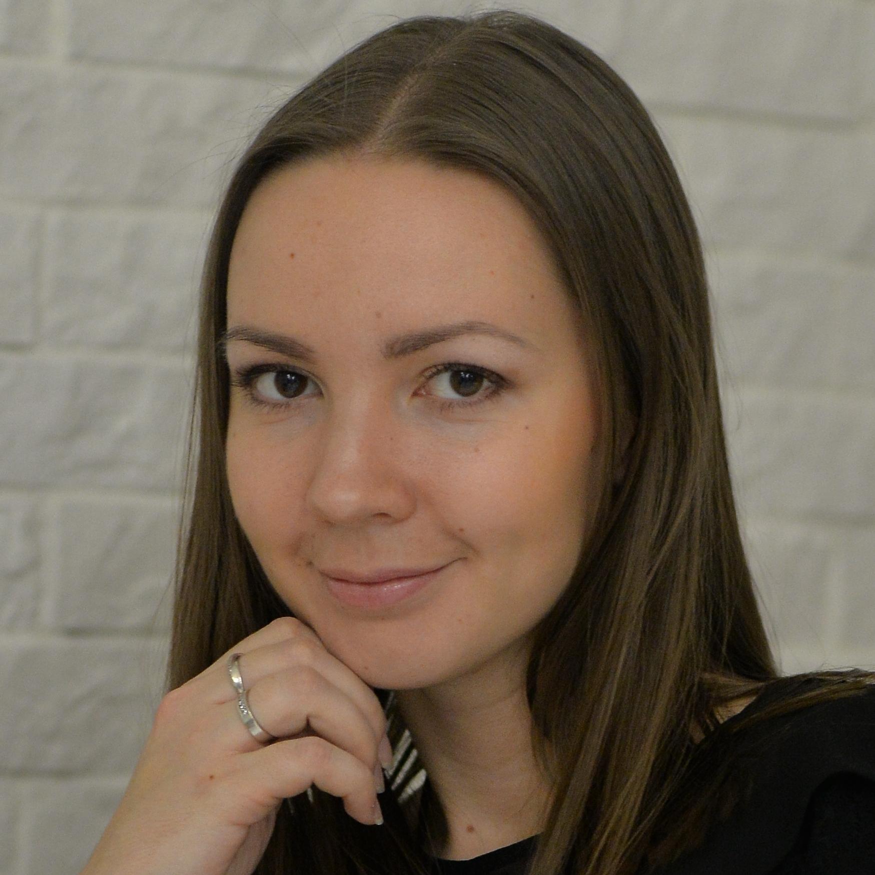 Елена Мартьянова, Локаторная_техника sq