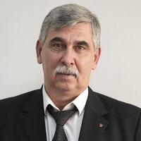 Игорь Григорьевич Назаров, ОКБ САПР sq