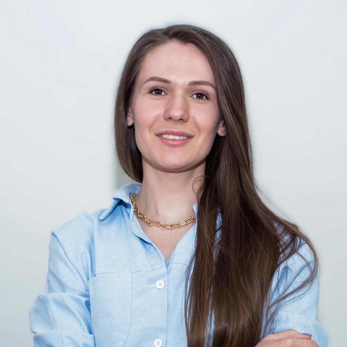 Кристина Виролайнен,  UiPath sq — копия