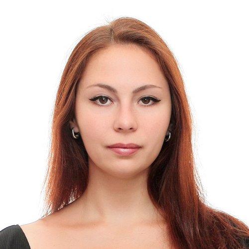 Ксения Шапкина, Цибит