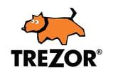 Логотип_Трезор