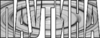 Локаторная_техника_Логотип