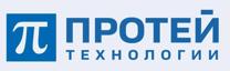 Протей_лого