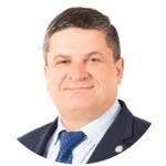 Сергей Вышемирский, IXcellerate