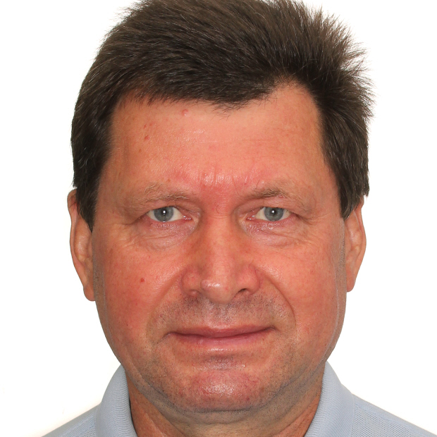 Сергей Антонов, Прозаск_new sq