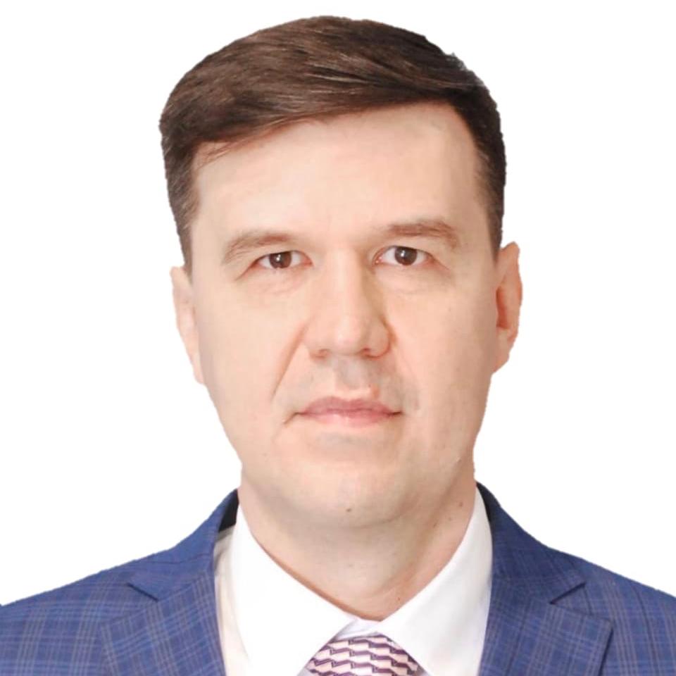 Тимур Беюсов, Бош Рексрот sq