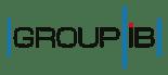 Group-IB_logo