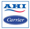 ahicarrier-logo