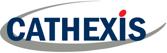 cathexis corporate logo-1