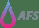 logo-afs-eng