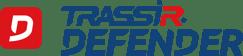logo_TRASSIR_Defender
