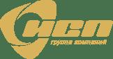 ISP_logo_zoloto-1