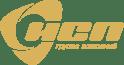 ISP_logo_zoloto-2