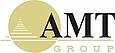 amt-group