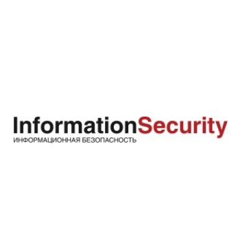 infosecurity_russia